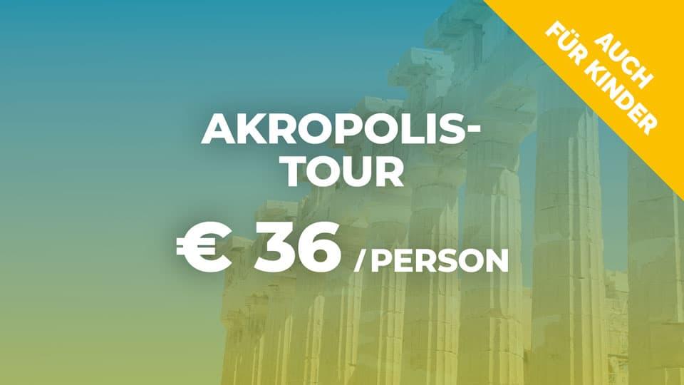 DE_Akropolis_D